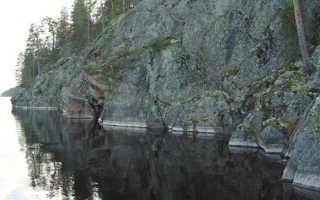 Рыбалка в Финляндии: Национальные особенности финской рыбалки