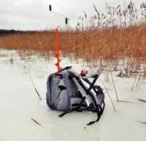 Влияние погодных условий и изменений давления на ловлю щуки