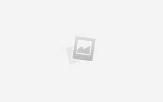 Поплавки для штекерной ловли