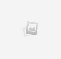 Rapala: воблеры для удачной рыбалки